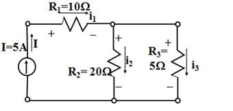 Electrical_circuits_KCL